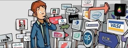 Entreprises, la marque employeur est une réalité et les salariés sont déjà actifs | Recrutement et RH 2.0 l'Information | Scoop.it
