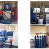 Oxygen Plant Manufacturers