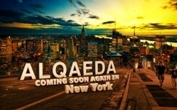 Investigators Looking For Source Of 'Al Qaeda' Graphic, Say No Imminent Threat Against NYC Found | New York City Chronicles | Scoop.it