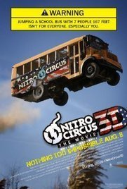 Movies Download: Nitro Circus: The Movie 3D (2012) Free Download | Movies Download | Scoop.it