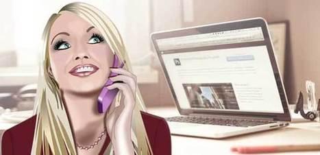 Necesitamos una página Web ¿Por dónde empezamos?   Webmaster Barcelona   Webmaster Barcelona   Scoop.it
