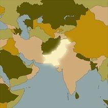 Pakistan Supreme Court confirms decision to drop blasphemy case | Law and Religion | Scoop.it