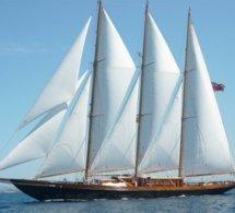 Naviguer gratuitement sur un voilier neuf avec ... - Centre du Nautisme | French DB home | Scoop.it