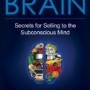 Top 3 Neuromarketing Books You Must Read - Product2Market | Online and Product Marketing | Scoop.it