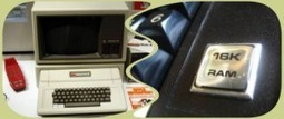 UKEdMag: Computing Wasn't even NEW in Greek Times! By @eslweb | Links from #ukedchat sessions | Scoop.it