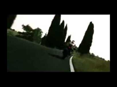 Honda CBR 600RR 2009 | Moto-Blog.pl | Jednoślady | Scoop.it