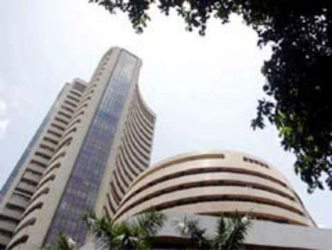 Sensex, Nifty consolidate,day is 28,373/8,472 ranges - Intradaylivetips   Stock Updates   Scoop.it