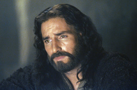 8 Things You Didn't Know About 'The Passion of the Christ' | Troy West's Radio Show Prep | Scoop.it