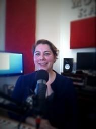 ClairEco – Le marketing mobile (Florence JACOB) | Melting-pot de sujets web | Scoop.it