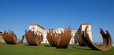 Les grands chantiers culturels de l'après Marseille 2013 | L'actu culturelle | Scoop.it