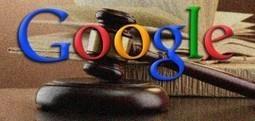 Google Streamlines AdWords Rules On Using Trademark Keywords | Marketing Communication news | Scoop.it