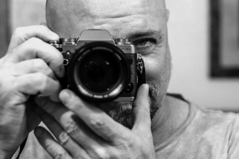 Fuji X-T1 (or any Fuji really) Are You Shooting RAW or JPEG?   Fujifilm X Series APS C sensor camera   Scoop.it