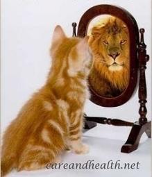 6 Tips to Improve Self Esteem | Care and Health | Scoop.it