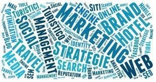 Internet e Turismo: Come aumentare le prenotazioni dirette | Web-Revenue 2.0 | Scoop.it