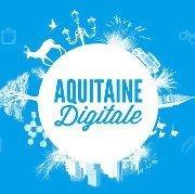 Création de l'association Aquitaine Digitale : 5 septembre 2012 | Manifestations numériques girondines | Scoop.it