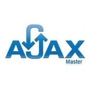 AJAX Master Course   Animation, Web, Graphics, Autocad, Post Production, Training Institute   Scoop.it