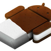 You Can Run Android 4.0 in Its Entirety Right on Your PC   Enginys amb enginy   Scoop.it