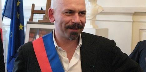 Philippe Torreton sera Jaurès dans un téléfilm tourné à Toulouse   Toulouse La Ville Rose   Scoop.it