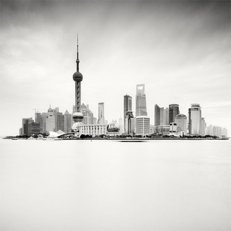 50 Marvelous Gray scale Urban Photography   Awesome Photographies   Scoop.it