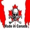Agencia canadiense de cooperación y empresas mineras, la otra historia - General - NO a la Mina | MOVUS | Scoop.it