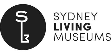 Clever logo is the key to museums branding | Branding | Creative Bloq | Brand identities, logo & web design | Scoop.it