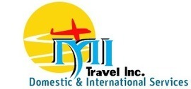 International Air Tickets India | Mi Travel INC | Scoop.it