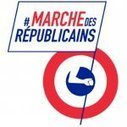 Marche des Républicains, marche de la tolérance | Société, Psycho, Lifestyle, Santé | Scoop.it