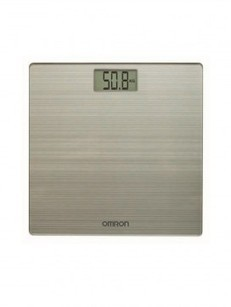 Omron Weight Scale HN-286 | Health | Scoop.it