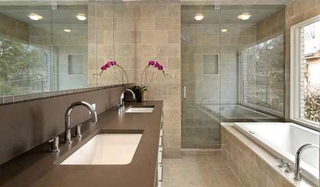 Important Tips on How to Buy Bathroom Accessories   Bathroom Accessories   Scoop.it