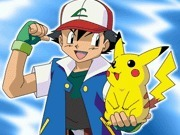 Pokemon Games   Pokemon Games For Ds - Startonlinegames.com   Online Games   Scoop.it