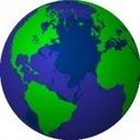 De nouvelles collections disponibles – Europe et Amérique du Sud | Histoire Familiale | Scoop.it