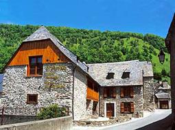 espace-muséographique-arixo - Vacances à la Montagne, Vallée du Louron - Hautes Pyrénées   Louron Peyragudes Pyrénées   Scoop.it