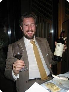 Trentino Wine Blog » Il San Leonardo conquista il vertice delle classifiche | trentinowine | Scoop.it