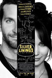 Silver Linings Playbook (2012) | Funny Pic And Wallpapers | Scoop.it