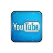Youtube, Dailymotion : comment les clubs sportifs utilisent la vidéo | INFORMATIQUE 2014 | Scoop.it