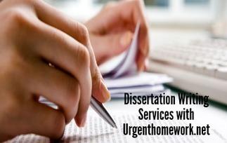 Dissertation Writing Services   homework assignment help   Scoop.it