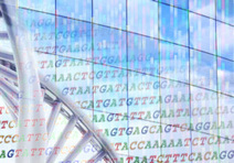 DNA Sequencing Costs | leapmind | Scoop.it