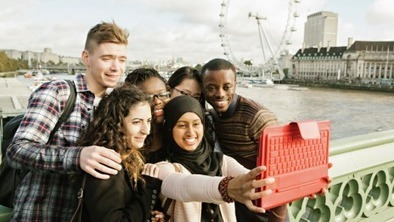 University of Westminster is themost internationally diverse university in the UK and ranked 118thin the world for international outlook | Welcome to Westminster Business School archive & editing platform | Scoop.it