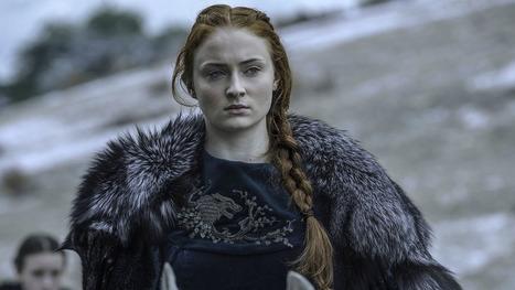 HBO to Shut Down Dutch Channels | Television, cinema | Scoop.it