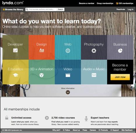 Leer Vs Códigos QR con Links a Videos – uQR.me | REALIDAD AUMENTADA Y ENSEÑANZA 3.0 - AUGMENTED REALITY AND TEACHING 3.0 | Scoop.it