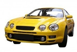 Website-Plus-Reservations Service Make for a Cool Car Rental | Reservations Call Center Blog | Reservations | Scoop.it