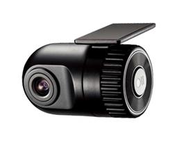 HD1080P Mini Car Dash Camera D310 | Auto Gadgets | Scoop.it
