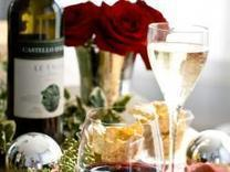 Keep wine choices fun, frugal for holiday scene | Vitabella Wine Daily Gossip | Scoop.it