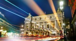 Les 10 nouveaux lieux à suivre de près à Paris | infos générales | Scoop.it