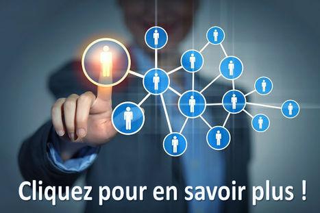 OPEN PARTNER NETWORK MGB – Communauté – Google+ | Open Partner Network | Scoop.it