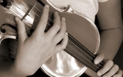 Aprender música en la infancia mejora el cerebro adulto - Aprendemas.com | Música, tecnología y educación. | Scoop.it