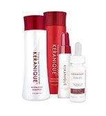 Keranique Hair | Keranique | Keranqiue Hair Products | Keranique Hair Care | Scoop.it