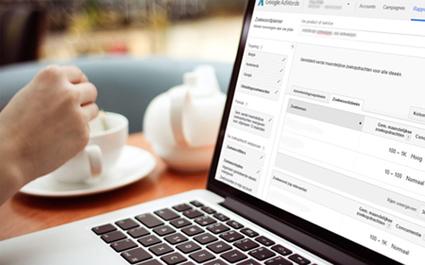 Veelvoorkomende SEO fouten | Webdesign | Scoop.it