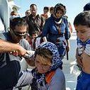 EU: Migranten terugsturen naar Griekenland mag   Griekenland   Scoop.it