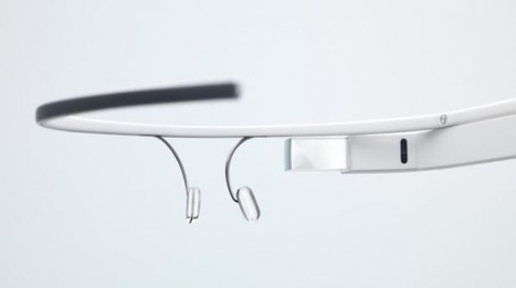 Google Glass Goes Mainstream, Listed In Google Play Store Now | Geek Rises | 7 Things To Do Before Publishing Your Blog Post | Scoop.it